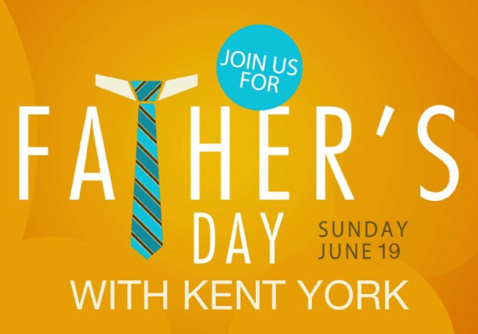 Join-us-for-Fathers-Day-Teaser-1024x774