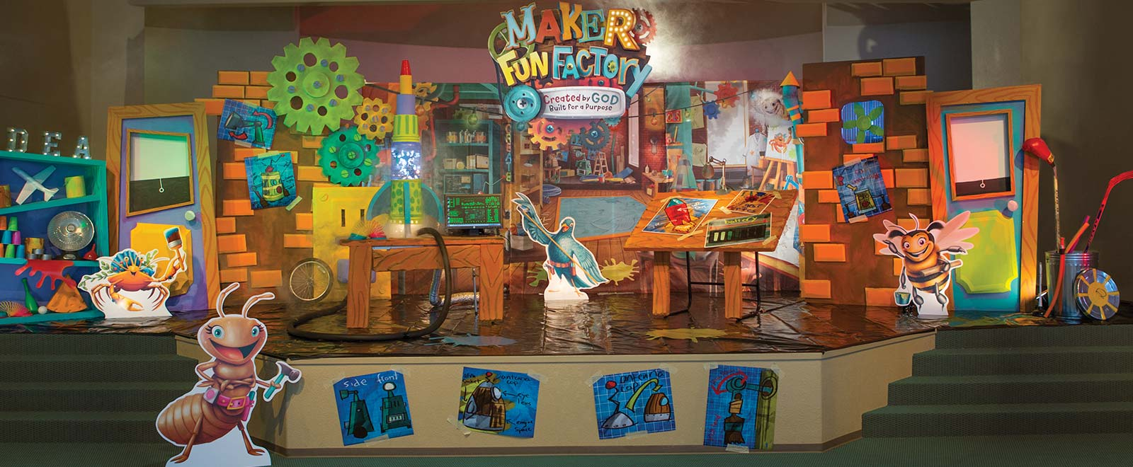 maker-fun-factory-vbs-main-set